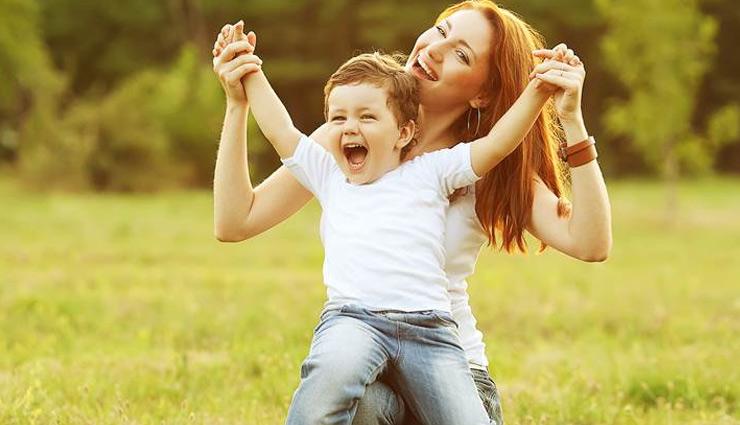 माँ के इन सवालों से झलकता है उनका प्यार, जानें और महसूस करें