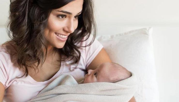 Health tips,health tips in hindi,health research,breastfeeding boost brain,children drink mothers milk ,हेल्थ टिप्स, हेल्थ टिप्स हिंदी में, हेल्थ रिसर्च,  कैलिफोर्निया यूनिवर्सिटी, मां का दूध, बच्चों का विकास