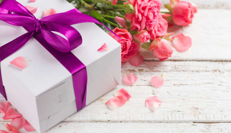 mother day 2019,mothers day gift ideas