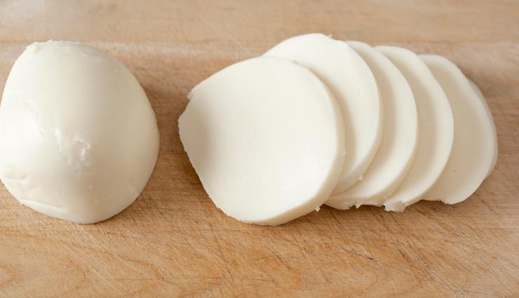 eggless mozzarella sticks,mozzarella sticks,hunger struck,food,easy recipe