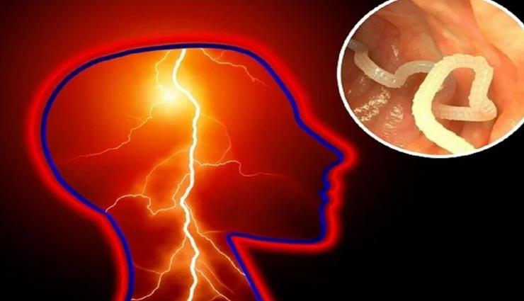 मरीज की एमआरआई रिपोर्ट देखकर डॉक्टर भी रह गए हैरान, सच्चाई डराने वाली
