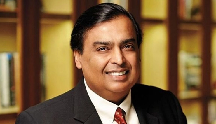 Future Group in advance talks with RIL to sell stake in Future Retail and other units