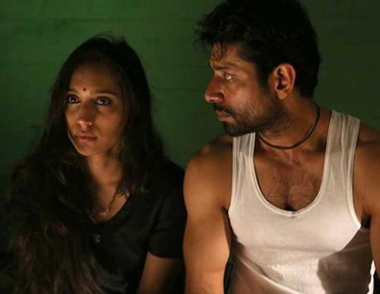 फिल्म समीक्षा - 'मुक्काबाज' : अनुराग कश्यप की सशक्त वापसी का दस्तावेज, रेटिंग: 4 स्टार