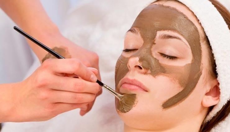 beauty tips,beauty tips in hindi,homemade face pack,glowing skin,skin care tips ,ब्यूटी टिप्स, ब्यूटी टिप्स हिंदी में, घरेलू फेसपैक, चहरे पर निखार, त्वचा की देखभाल