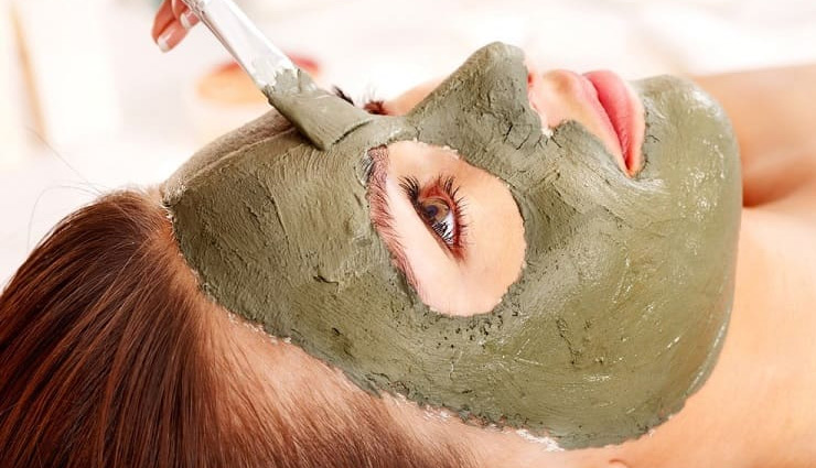 multani mitti for skin,multani mitti for hair,multani mitti benefits,multani mitti beauty benefits,skin care tips,hair care tips,beauty tips,skin problem,acne problem,glemishes,skin and hair care tips