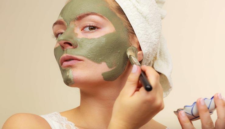 beauty tips,beauty tips in hindi,summer skin care tips,homemade face pack,home remedies ,ब्यूटी टिप्स, ब्यूटी टिप्स हिंदी में, गर्मियों में खूबसूरती, त्वचा की देखभाल, घरेलू फेसपैक