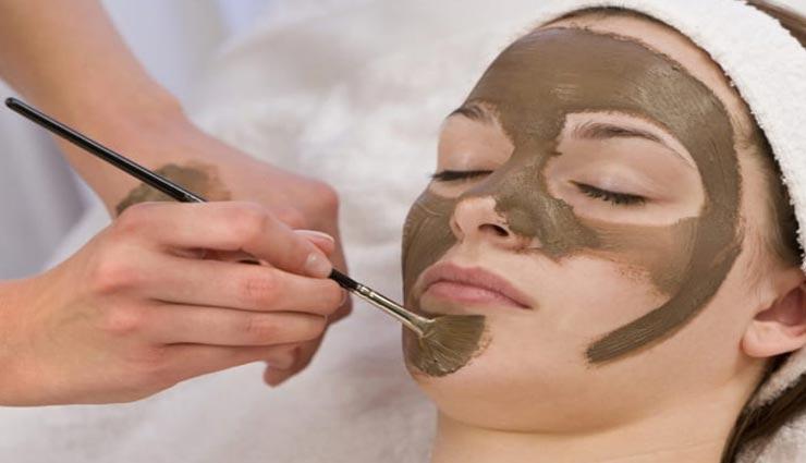 beauty tips,beauty tips in hindi,multani mitti pack,skincare tips ,ब्यूटी टिप्स, ब्यूटी टिप्स हिंदी में, त्वचा की देखभाल, मुल्तानी मिट्टी के फेसपैक