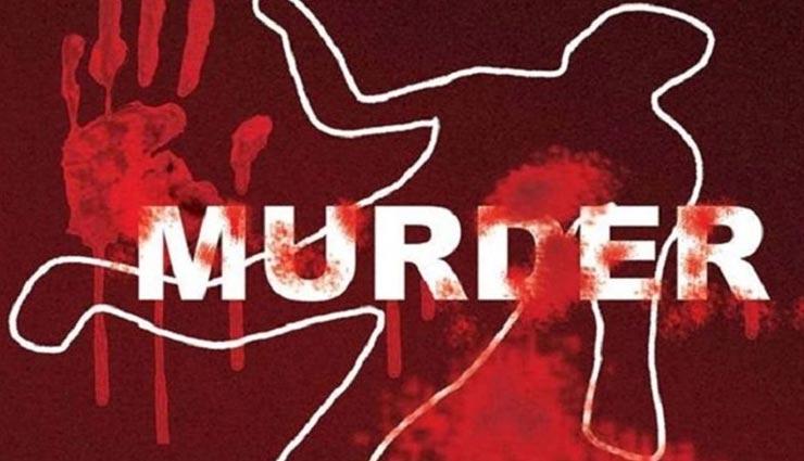 उत्तर प्रदेश : नाराज दामाद ने ससुर को पीट पीटकर मार डाला, किया था शराब देने से मना