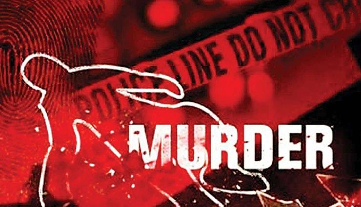 पंजाब : पुलिस ने किया डेयरी संचालक की हत्या का पर्दाफाश, जादू-टोने के चक्कर में हुई वारदात