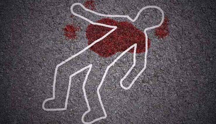मुंबई : लॉकडाउन के दौरान घर से निकला शख्स, भाई ने धारदार चीज से किया हमला, हुई मौत