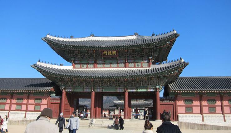 museum,museum to visit in south korea,south korea,the national museum of korea,the war memorial of korea,national maritime museum,gyeongju national museum,daegu yangnyeongsi museum of oriental medicine