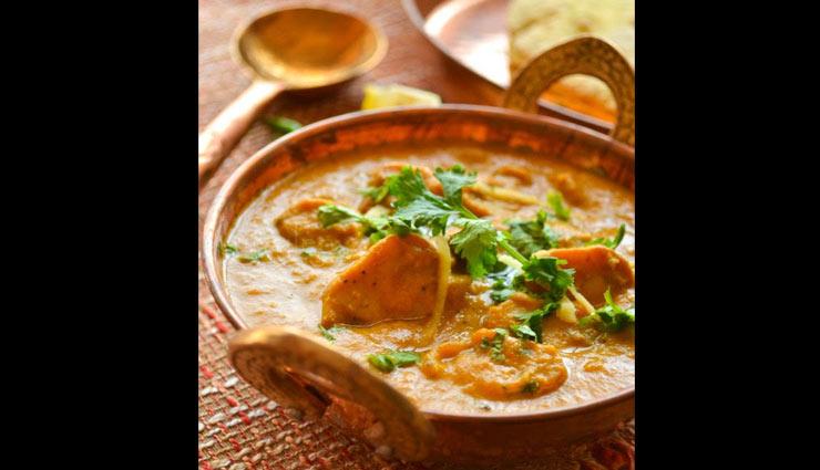 mushroom butter masala,mushroom recipe,recipe,dinner recipe