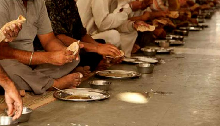 hindu muslim unity,uttar pradesh,bhadohi,funeral ,हिन्दू मुस्लिम एकता, उत्तर प्रदेश, भदोही, अंतिम संस्कार