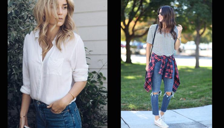 fashion accessories,fashion accessories for women,women fashion tips,fashion tips,latest fashion trends