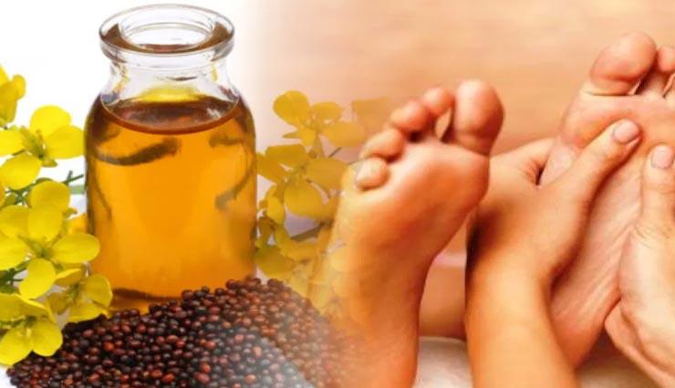 Health tips,health tips in hindi,home remedies,body pain ,हेल्थ टिप्स, हेल्थ टिप्स हिंदी में, घरेलू नुस्खें, बदन दर्द के उपाय