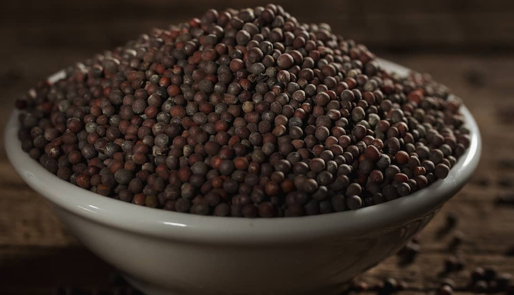 mustard seeds,health benefits of mustard seeds,health problems to cure with mustard seeds,Health tips,fitness tips