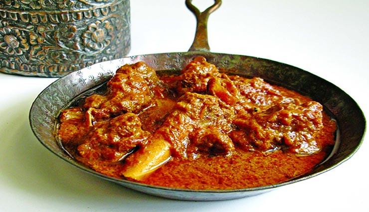 mutton korma recipe,recipe,recipe in hindi,eid special recipe ,मटन कोरमा रेसिपी, रेसिपी, रेसिपी हिंदी में, ईद स्पेशल रेसिपी