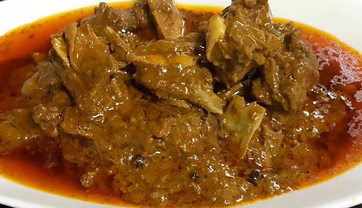 mutton korma recipe,recipe,mutton recipe,nonveg recipe,bakrid 2019,bakrid special ,मटन कोरमा रेसिपी, रेसिपी, मटन रेसिपी, नॉनवेज रेसिपी, बकरीद 2019, बकरीद स्पेशल
