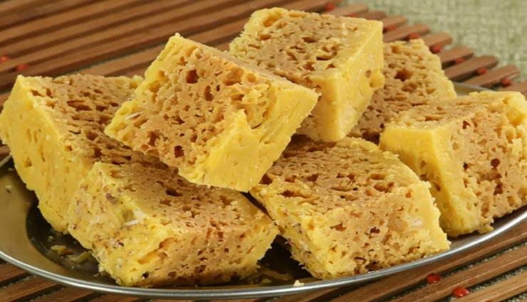 mysore pak recipe,recipe,recipe in hindi,special recipe ,मैसूर पाक रेसिपी, रेसिपी, रेसिपी हिंदी में, स्पेशल रेसिपी