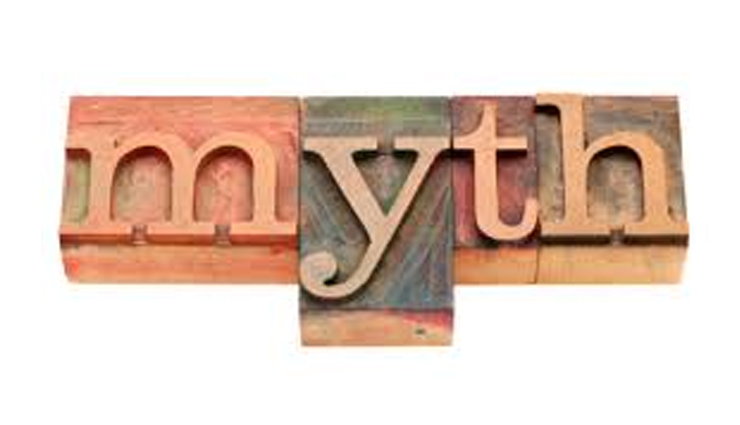 mates and me,menstruation,menstruation cycle,myths related to menstruation,loveand sex