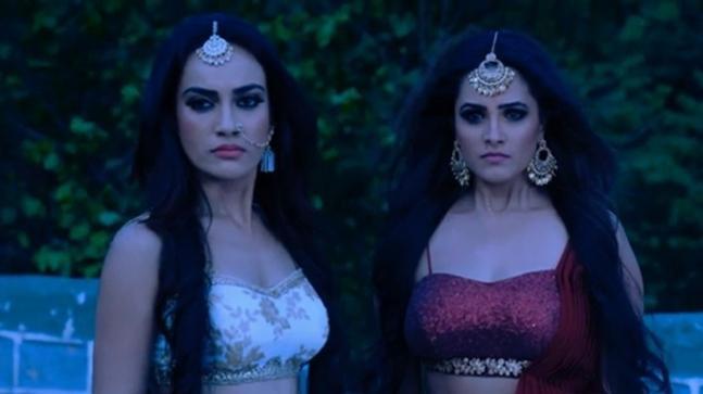 naagin 3,indian tv serial,off air,entertainment news ,नागिन-3, भारतीय टीवी सिनेमा, बॉलीवुड न्यूज़, टीवी शो कवच