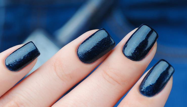 trending nail colors,trending nail colors,fashion tips