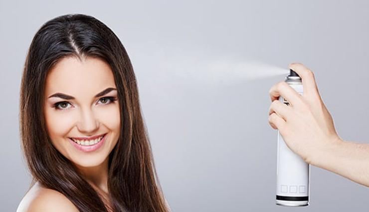 tricks to remove nail polish,nail polish care tips,fashion tips