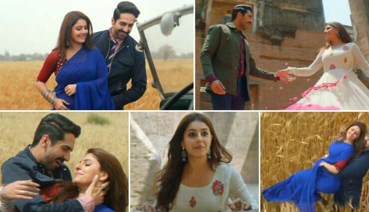 article 15,article 15 song,naina yeh article 15 song,ayushmann khurrana,article 15 movie,entertainment,bolywood ,आर्टिकल 15,आयुष्मान खुराना,नैना ये