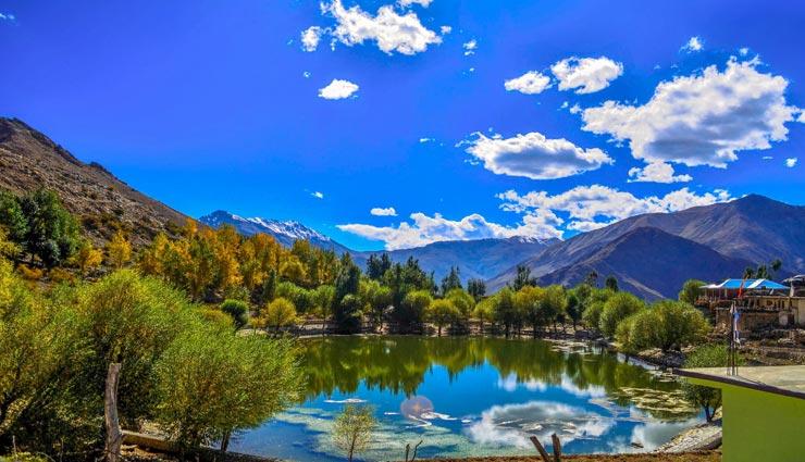 tourist places,indian tourist places,himachal tourist places,himachal beautiful lakes ,पर्यटन स्थल, भारतीय पर्यटन स्थल, हिमाचल पर्यटन स्थल, हिमाचल की झीलें