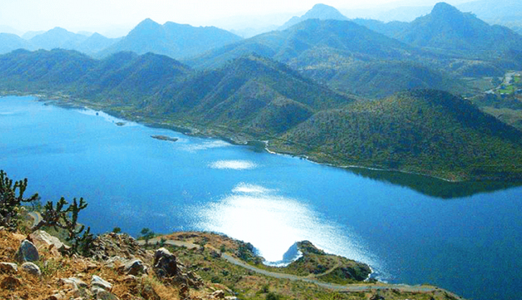 hill stations near hyderabad,hyderabad tourist places,hill stations to visit in hyderabad,holidays in hyderabad,travel,travel guide