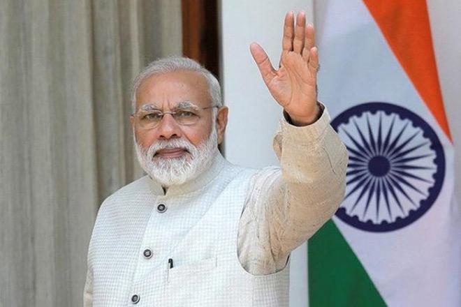 uttar pradesh,pm narendra modi,yogi adityanath,hindi news ,उत्तर प्रदेश,नरेन्द्र मोदी,योगी आदित्यनाथ