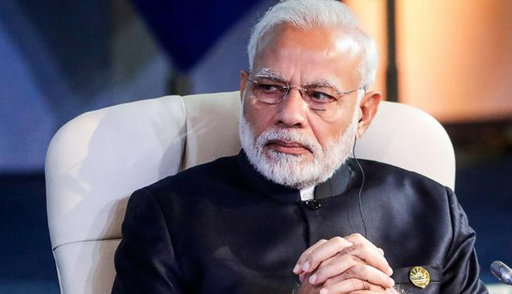 मॉब लिंचिंग को लेकर PM मोदी को खत लिखने वाली 49 हस्तियों को राहत, नहीं चलेगा देशद्रोह का मुकदमा