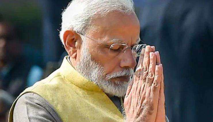 अयोध्या / PM मोदी के लिए सुरक्षा घेरे की पहली परत बनाएंगे कोरोना से ठीक हुए 150 पुलिसवाले