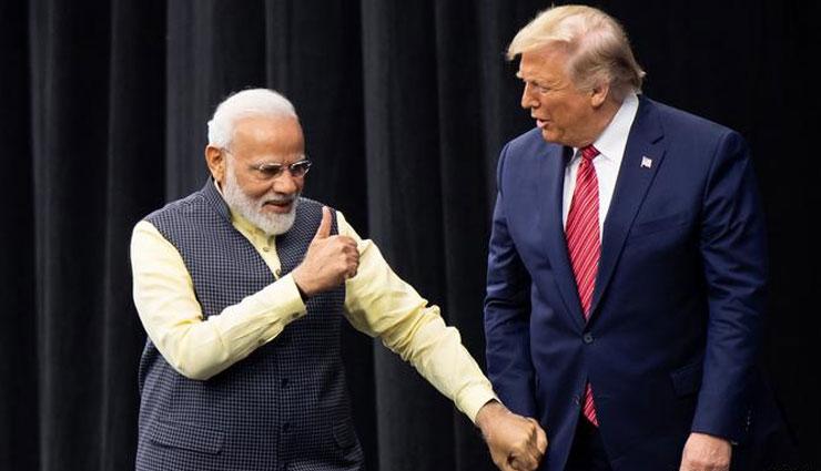 donald trump,ahemdabad,narendra modi,america,donald trump news,narendra modi news,news ,डोनाल्ड ट्रम्प,नरेन्द्र मोदी