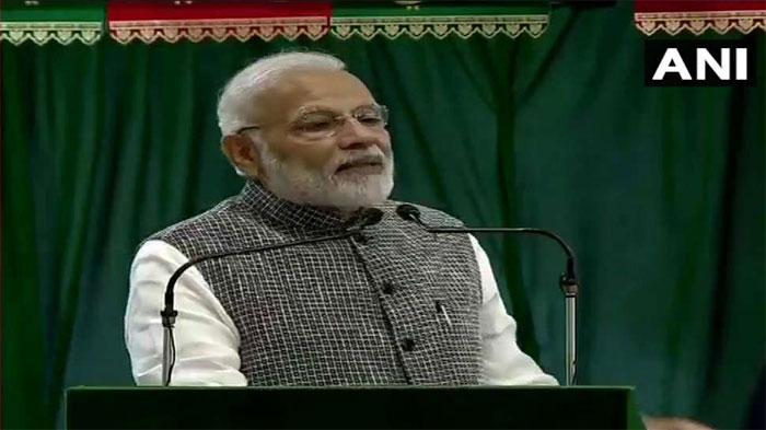 pm narendra modi,madhya pradesh ,नरेन्द्र मोदी,मध्य प्रदेश