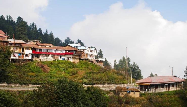 travel places,himachal travel places,tourist places ,पर्यटन स्थल, हिमाचल के पर्यटन स्थल