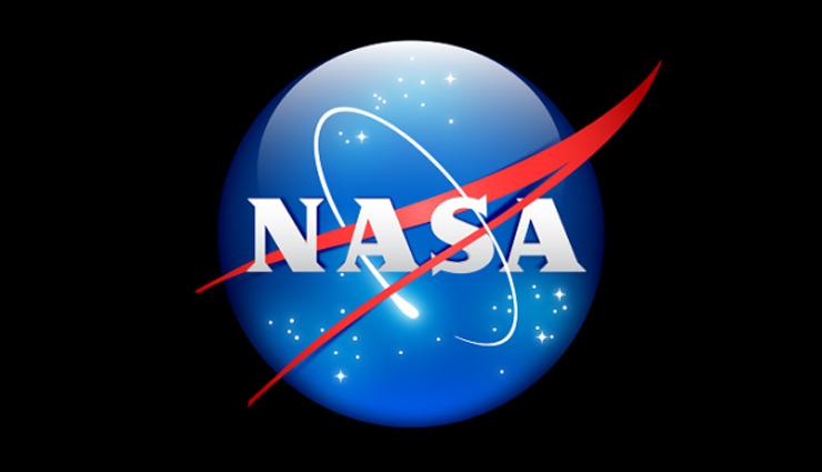 चांद पर जाने का आपका सपना पूरा करेगी NASA