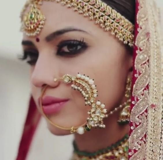 rajasthani bridal jewelry,bridal jewelry tips,fashion tips for brides,latest bridal fashion jewelry,rajasthani jewelry,fashion tips for woman