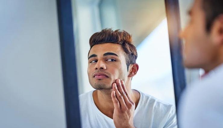 beauty tips,beauty tips in hindi,mens beauty tips,face wash tips,disadvantages of face wash ,ब्यूटी टिप्स, ब्यूटी टिप्स हिंदी में, फेसवॉश, फेसवॉश का इस्तेमाल, फेसवॉश से नुकसान