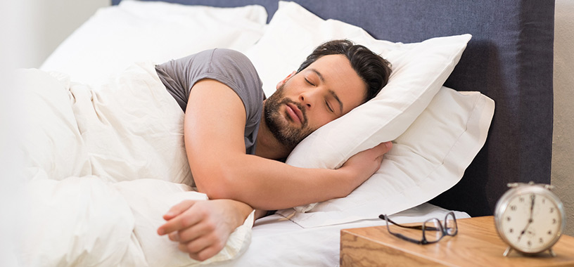 nature of person,nature from sleeping position,sleeping position,astrology tips