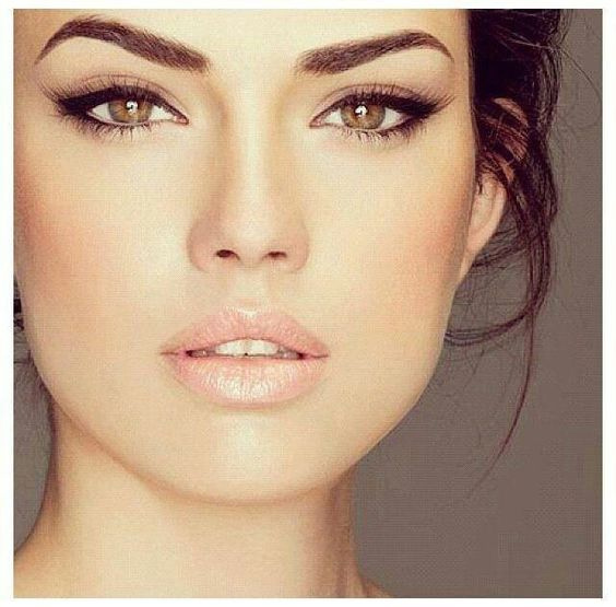 5 Things You Must Know About People With Brown Eyes - lifeberrys com