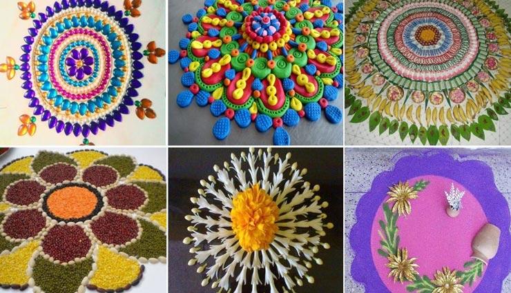 home decoration tips,decoration tips,navratri special,navratri 2019,navratri special ,घर की सजावट, डेकोरेशन टिप्स, नवरात्रि पर घर की सजावट, नवरात्रि 2019, नवरात्रि स्पेशल