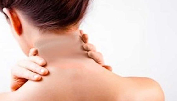 beauty tips,skin care tips,neck dirt remove,beautiful skin,clear skin ,ब्यूटी टिप्स, त्वचा की देखभाल, गर्दन की सफाई, मेल हटाने के उपाय, ब्यूटीफुल स्किन, साफ़ स्किन