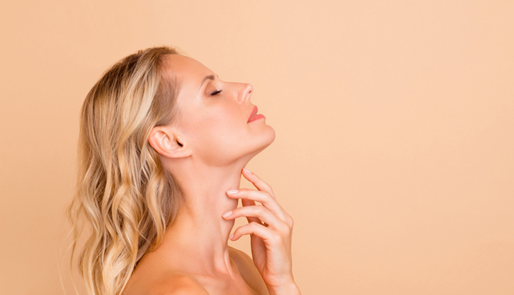 13 Best Exercises To Reduce Neck Fat Fast At Home Lifeberrys Com