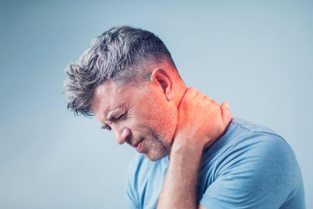 neck pain,remedies for neck pain,Health tips ,हेल्थ टिप्स, हेल्थ टिप्स हिंदी में, घरेलू उपचार, गर्दन दर्द, गर्दन दर्द के उपचार, दर्द से राहत के उपाय