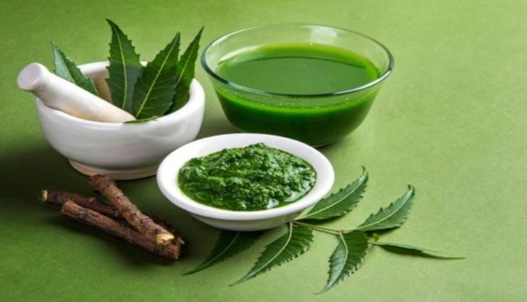 Health tips,health tips in hindi,home remedies,hair breakage remedies ,हेल्थ टिप्स, हेल्थ टिप्स हिंदी में, घरेलू उपाय, बालतोड़ के उपाय