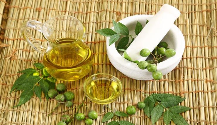 home tips,home remedies,bed bugs remedies ,होम टिप्स, घरेलू नुस्खें, खटमल के उपाय