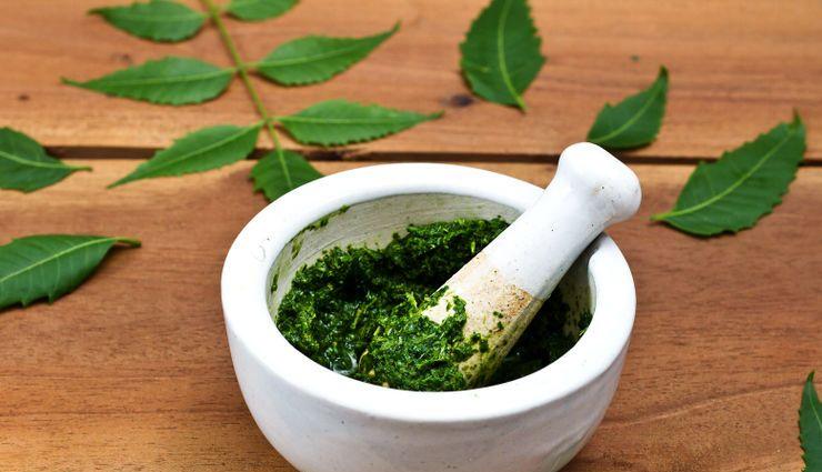 home remedies to treat dandruff,tips to get rid from dandruff,beauty tips,beauty hacks,hair care tips ,अपनाए घरेलु उपाए, डैंड्रफ को भगाए