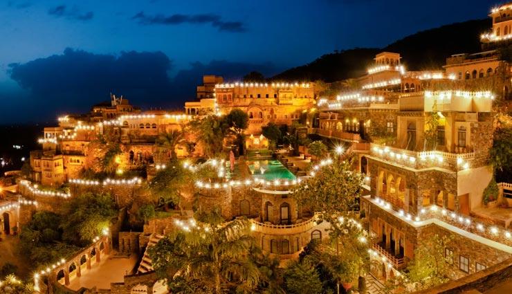 tourist places,indian tourist places,tourist places for september,best places in india ,पर्यटन स्थल, भारतीय पर्यटन स्थल, सितंबर के पर्यटन स्थल, भारत के प्रसिद्द स्थल