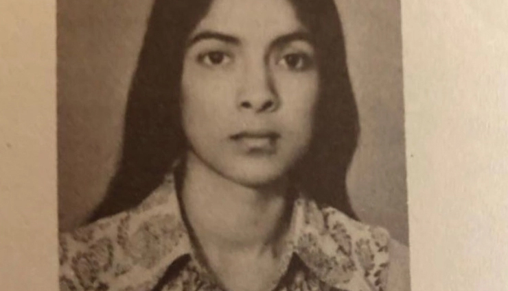Neena Gupta shares throwback photos from National School of Drama days
